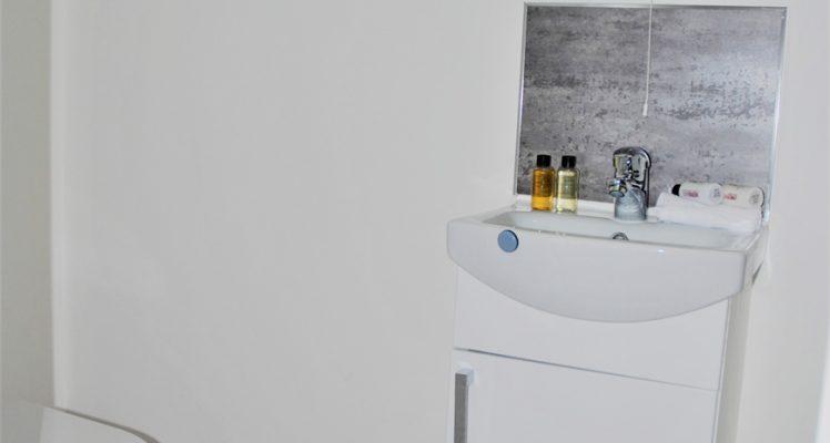 NC500-bathroom