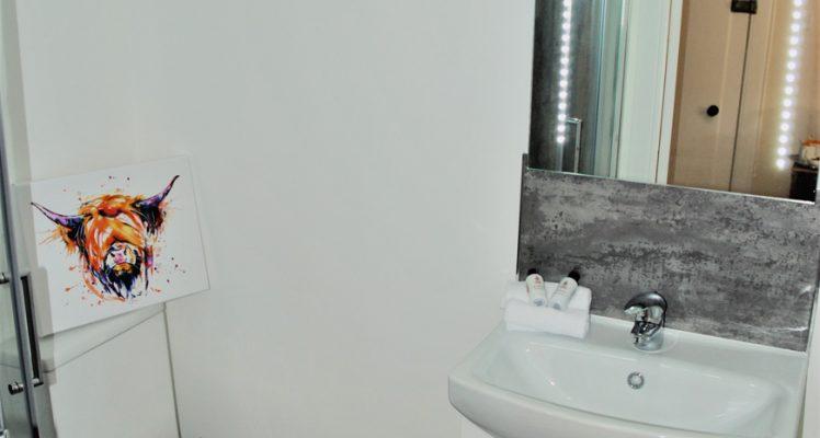 bathroom-eilean-donnan