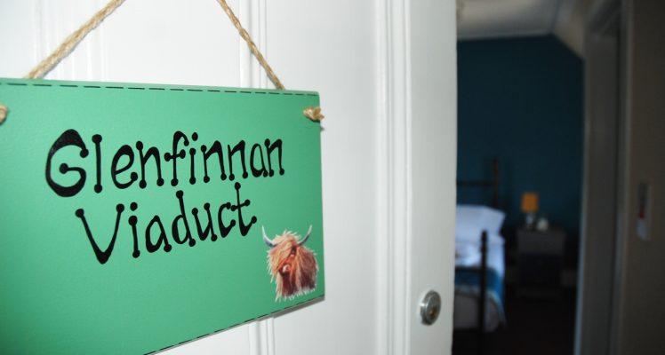 glen-finnan-door