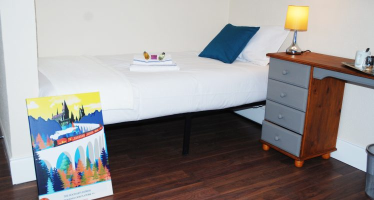 glen-finnan-single-bed