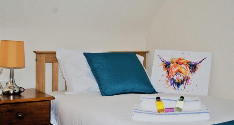 john o groat bedroom 3